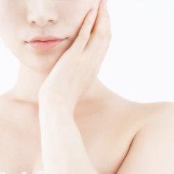 ビタミンで、この夏もっと美しく!|徳島・鳴門の美容鍼灸と発酵よもぎ蒸しサロンRomanif