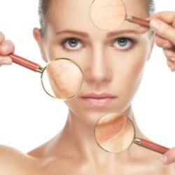 美容鍼灸でシワが薄くなるの?|徳島・鳴門の美容鍼灸サロンRomanif